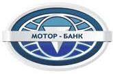 Моторбанк UAH